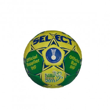 "Minge handbal SELECT ""Brazilia"" M2"