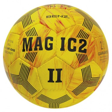 "Minge handbal Benz ""Magic 2"" - M3"
