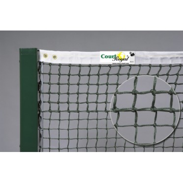 Fileu tenis Court Royal TN15