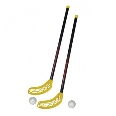 "Junior Floorball Set ""Excalibur"""