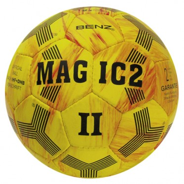 "Minge handbal Benz ""Magic 2"" - M0"