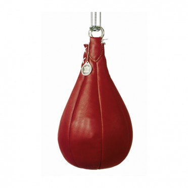 Sac box Speed bag