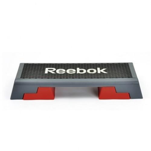 100% genuine discount shop sale uk Stepper Reebok